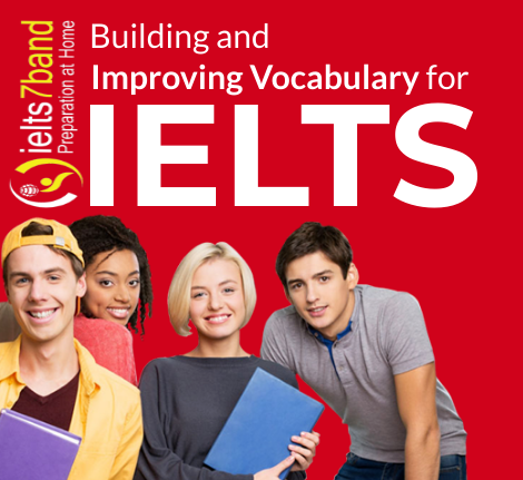 Top 9 Reading Tips By IELTS Mentor
