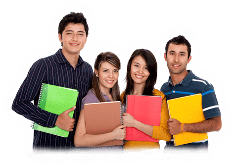 Give your IELTS Exam with great confidence